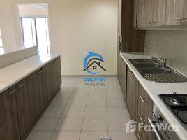 3 Bedrooms Townhouse for sale in , Ras Al-Khaimah Malibu
