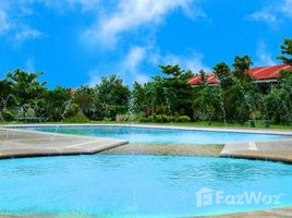 4 Bedrooms House for sale in Mexico, Central Luzon Metrogate Angeles