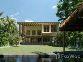 4 Habitaciones Villa en venta en , Quintana Roo Residential House Lagos del Sol, Cancún, Q. Roo