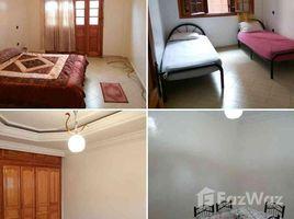 3 غرف النوم شقة للبيع في NA (El Jadida), Doukkala - Abda appart 150m2 à el jadida centre ville