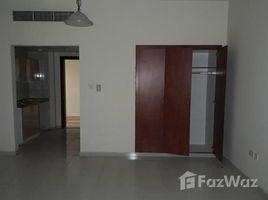 Studio Apartment for rent in , Dubai France Cluster