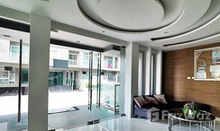 Photos 2 of the Reception / Lobby Area at The Gallery Jomtien