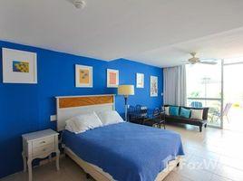 Panama Bella Vista CORONADO 1 卧室 住宅 售