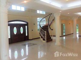 4 Bedrooms Villa for sale in Kathu, Phuket Anuphas Golf Ville