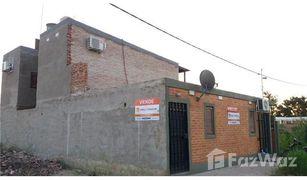4 Habitaciones Propiedad en venta en , Chaco 3 e/ 24 y 26