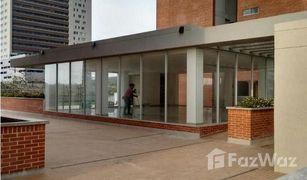 3 Habitaciones Propiedad en venta en , Atlantico AVENUE 25 # 1A -124