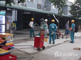 平陽省 Lai Hung Khai xuân tặng ngay 2 chỉ vàng cho khách hàng mua ngay nhà Bàu Bàng, Bình Dương 3 卧室 屋 售