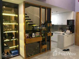 胡志明市 Thanh My Loi Vista Verde 2 卧室 公寓 售