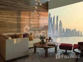4 Bedrooms Penthouse for sale in , Dubai One at Palm Jumeirah