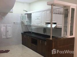 3 Bedrooms House for sale in Kim Lien, Hanoi Nhà mới đẹp Lương Định Của, trung tâm P. Kim Liên