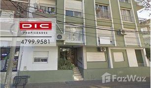 2 Habitaciones Apartamento en venta en , Buenos Aires Uribelarrea al 400 entre Av.Libertador y Bme Cruz
