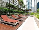 1 Bedroom Condo for sale at in Lumphini, Bangkok - U34822