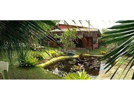 6 Quartos Casa à venda em Trancoso, Bahia Trancoso, Bahia, Address available on request