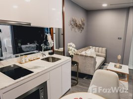 1 Bedroom Property for sale in Nong Prue, Pattaya Palm Bay 1 Pattaya