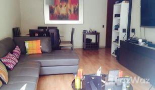 2 Habitaciones Adosado en venta en San Isidro, Lima