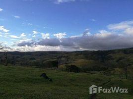 N/A Terreno (Parcela) en venta en , Guanacaste Countryside Agricultural Land For Sale in Libano, Libano, Guanacaste