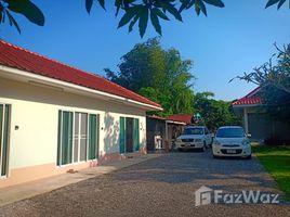 ขายบ้านเดี่ยว 3 ห้องนอน ใน ป่าอ้อดอนไชย, เชียงราย Chiang Rai Bicycle Home