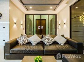 3 Bedrooms Villa for rent in Cha-Am, Phetchaburi Plumeria Villa Hua Hin