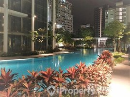 2 Bedrooms Apartment for rent in Rosyth, North-East Region Tampines Road