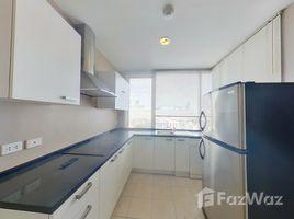 3 Bedrooms Condo for rent in Khlong Tan Nuea, Bangkok Hampton Thonglor 10