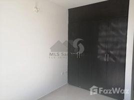 1 Bedroom Apartment for sale in , Santander CARRERA 14 # D55 - 37