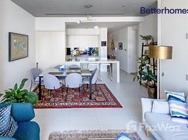 1 Bedroom Apartment for rent in , Dubai Index Tower