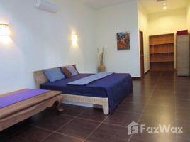 2 Bedrooms Property for sale in Pir, Preah Sihanouk Other-KH-1084