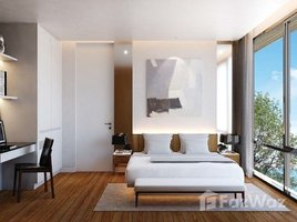 3 Bedrooms Property for sale in Bo Phut, Surat Thani Anava