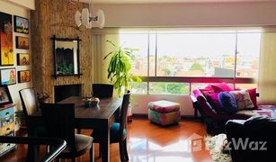 3 Habitaciones Propiedad en venta en , Cundinamarca KRA 65 # 103-52