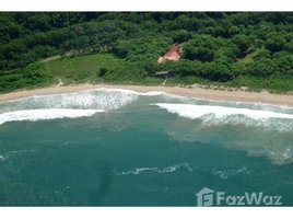 Guanacaste Playa Ventana, Guanacaste, Address available on request 4 卧室 屋 租