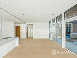 1 Bedroom Apartment for sale in , Dubai Building 22