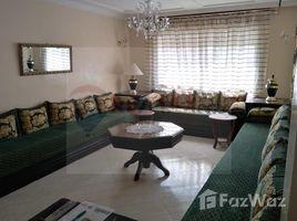 Tanger Tetouan Na Charf APPARTEMENT A LOUER A L'AVENUE MARRAKECH 2 卧室 住宅 租