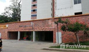 3 Habitaciones Propiedad en venta en , Santander CARRERA 6 # 20 - 35 TORRE A APTO 801