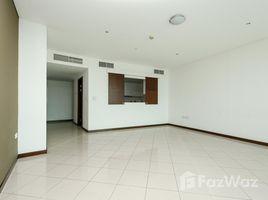 2 Bedrooms Apartment for rent in , Dubai Marsa Plaza