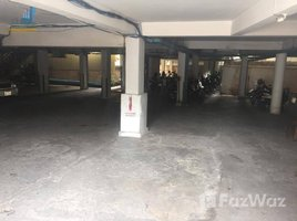 8 Bedrooms Property for rent in Boeng Kak Ti Pir, Phnom Penh Business Flat House For Rent On Russian Federation Blvd, $2300/m ផ្ទះល្វែងសំរាប់ប្រកបអាជីវកម្មជួល, ផ្លូវសហព័ន្ធរុស្សី, តម្លៃ $2300/ខែ