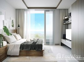 Studio Property for sale in Bang Sare, Pattaya ECOndo Bangsaray