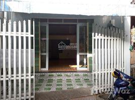 Studio Nhà mặt tiền bán ở Phước Mỹ, Đà Nẵng Cần bán nhà đất kiệt 3m đường Tô Hiến Thành, Sơn Trà, Đà Nẵng