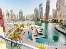 3 Bedrooms Villa for rent in Marina Gate, Dubai Jumeirah Living Marina Gate