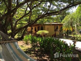 4 Habitaciones Casa en venta en , Guanacaste Irigaray, Guanacaste, Address available on request