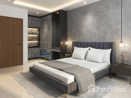 1 Bedroom Property for sale in Kilomaetr Lekh Prammuoy, Phnom Penh Sky Tree Residence