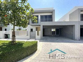 3 Bedrooms Villa for sale in The Address Sky View Towers, Dubai Sidra | 3 Bedroom | Vacant On Transfer