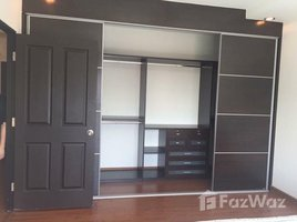 1 Bedroom Condo for sale in Chomphon, Bangkok C Place Ladprao 18