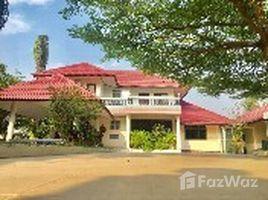 5 Bedrooms House for sale in Khok Si, Khon Kaen 5 Bedroom House for sale in Khon Kaen