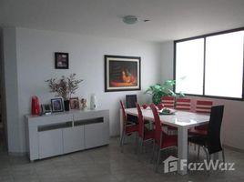 Bolivar Salinas Salinas condo for rent in Boardwalk area 3 卧室 住宅 租