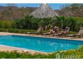 N/A Terreno (Parcela) en venta en , Guanacaste Guanacaste-Santa Cruz-Tamarindo, Tamarindo, Guanacaste