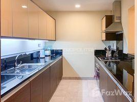 1 Bedroom Apartment for sale in Grandeur Residences, Dubai Maurya