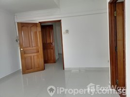 3 Bedrooms Apartment for rent in Institution hill, Central Region River Valley Road