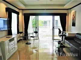 1 Bedroom Condo for rent in Nong Prue, Pattaya Baan Suan Lalana