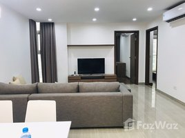 2 Bedrooms Property for sale in Xuan Dinh, Hanoi The Link 345