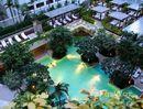2 Bedrooms Condo for sale at in Lumphini, Bangkok - U64490